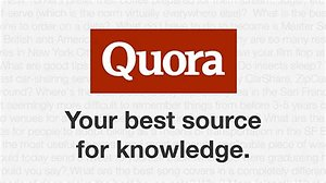 Latest News . quora